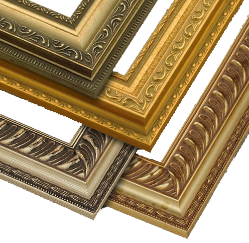 Avondale Artworks, Inc. - Custom Picture Framing